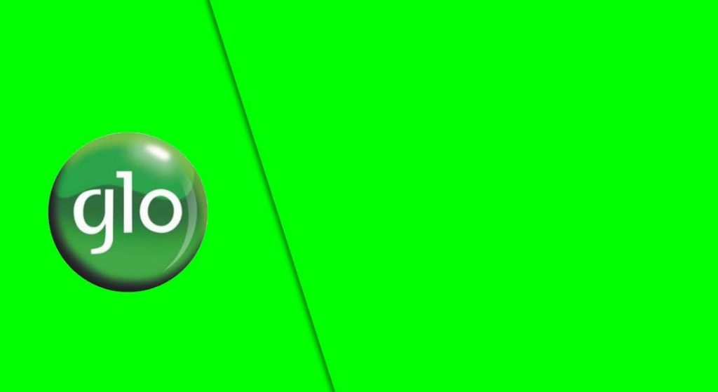 Check Glo Data Balance | How to Check Data Balance on Glo