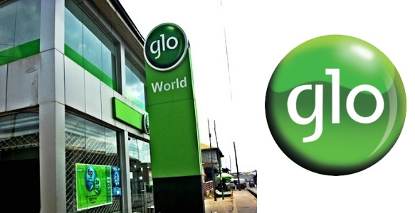 Step by Step Guide on How to Know Your Glo Number