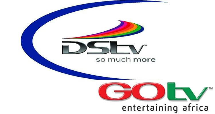 Gotv Nigeria Customer Care 2020 Check Current Service Numbers