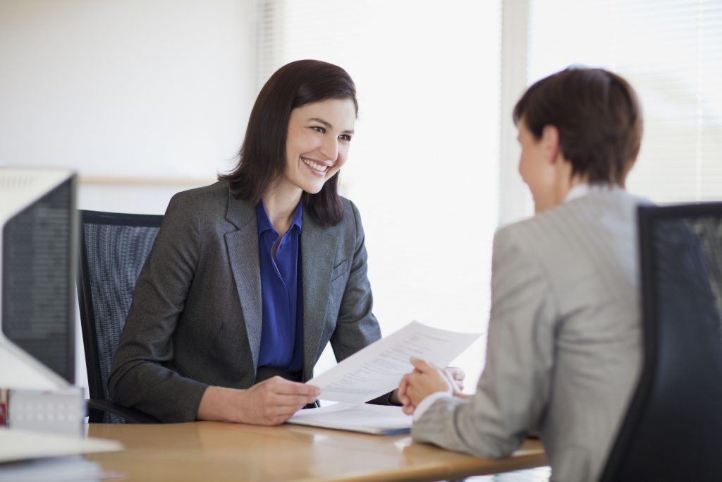 Tips For Negotiating Salary During A Tough Recession