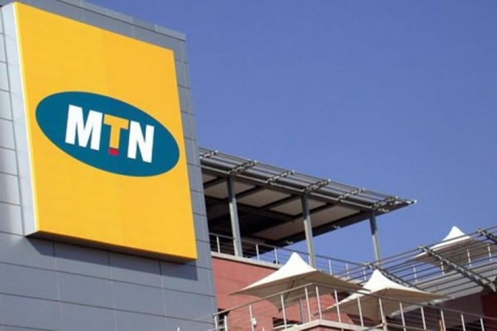 Mtn Unlimited Browsing 2020 Check Unlimited Browsing Plan Update