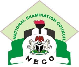 NECO Time Table 2020