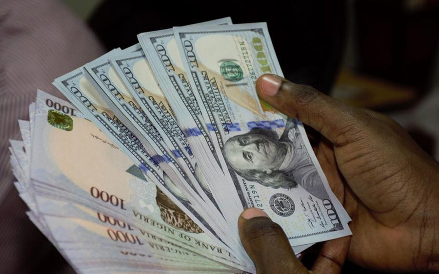 Interesting Facts About the Naira
