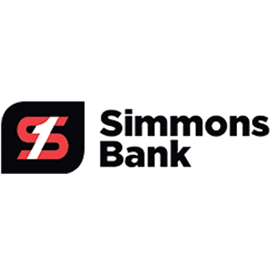Simmons First Bank, What you Stand to Benefit with Bill Pay