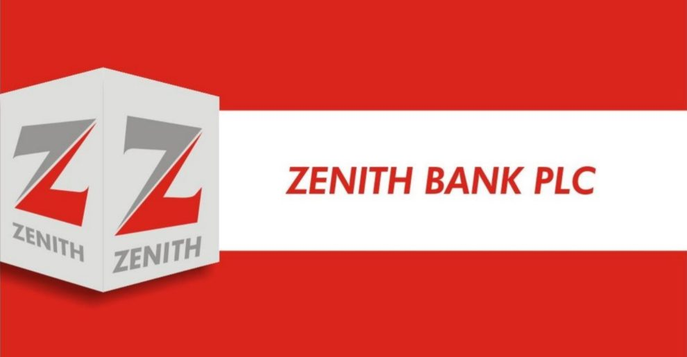 Everything You Need to Know About Zenith Bank Internet Banking