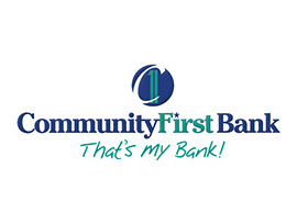 Community First Bank New Iberia, Personal Saving and Checking Account