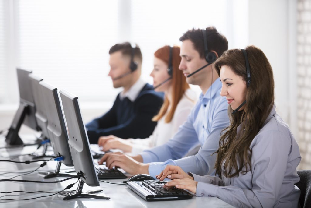 Glo Customer Care Live Chat and Call Guide for Users