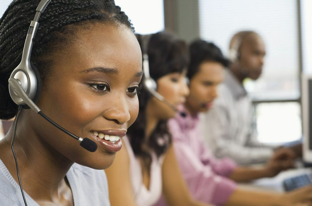 Customer Service Jobs in Nigeria 2021 See Latest April Vacancy Update