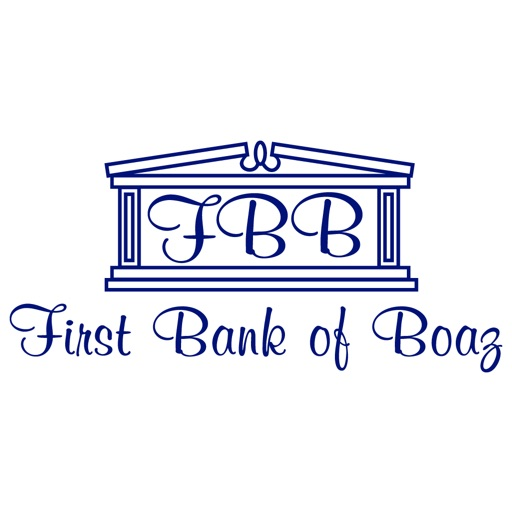 First Bank of Boaz, All you Need to Know Before Opening Account