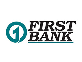 First Bank Marquette, Benefits of Banking with the Right Bank
