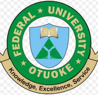 FUOTUOKE Post UTME Form