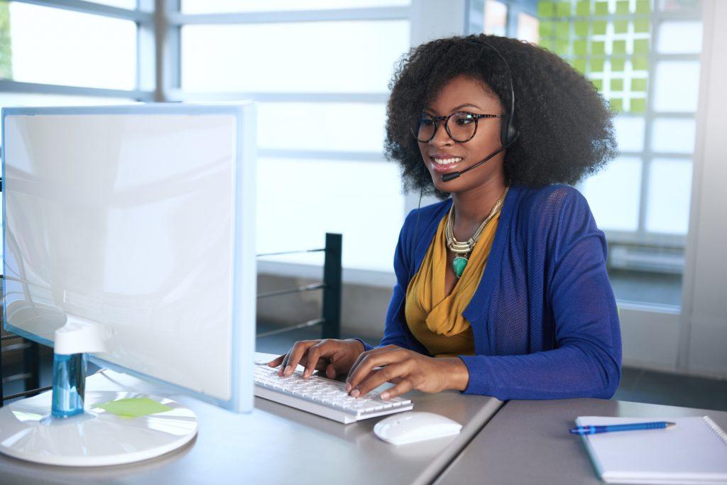 Customer Service Jobs in Lagos 2021 for Fresh Graduates in Nigeria
