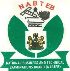 NABTEB English Language Questions