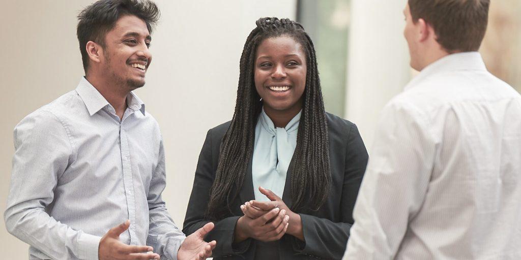 Graduate Trainee Jobs in Lagos 2020 voor verse Nigeriaanse afgestudeerden