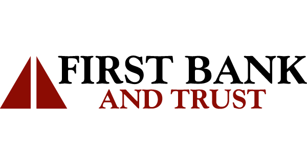 First Bank and Trust Brookings, A Complete Bank Guide