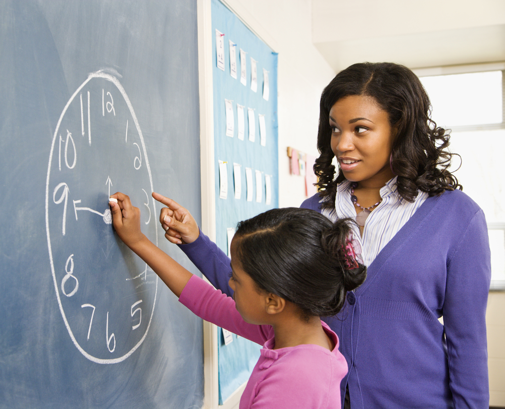 Teaching Jobs in Lagos Private Schools 2021 Check July Update