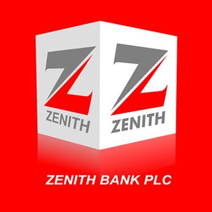 Zenith Bank Customer Care Numbers, Email Address, and Live Chats