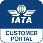IATA Customer Portal www.iata.org/en/services/ Check Latest Update