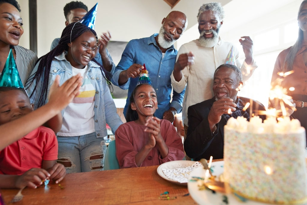 100 Religious Birthday Wishes, Messages, and Quotes