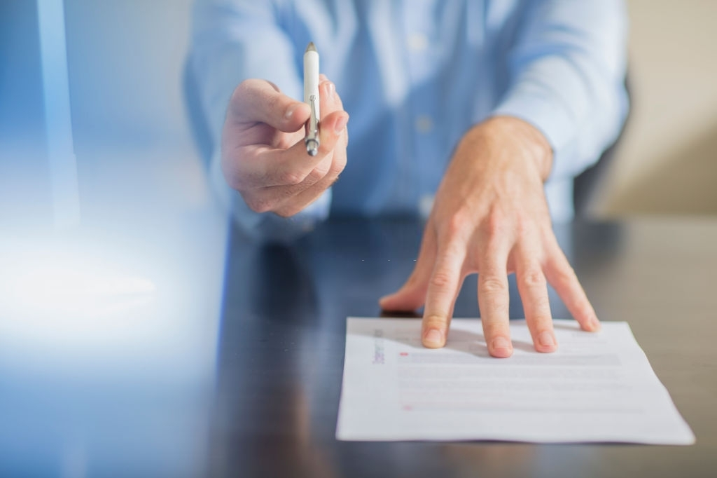 Techniques in Choosing Between Two Job Offers 2020 Update