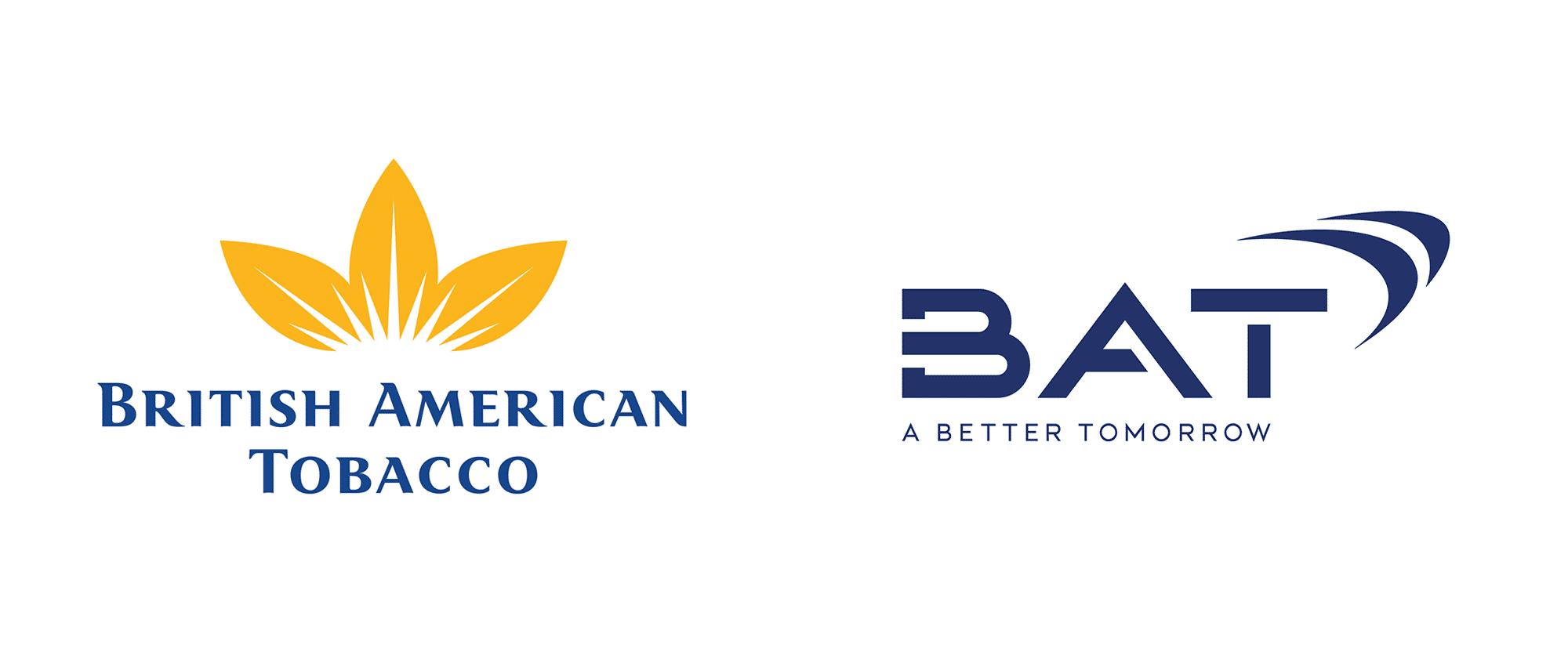 British American Tobacco Nigeria Recruitment for Graduate Fleet Managers