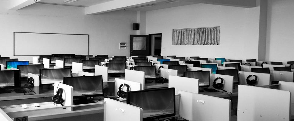 JAMB CBT Centres in Enugu State 2021