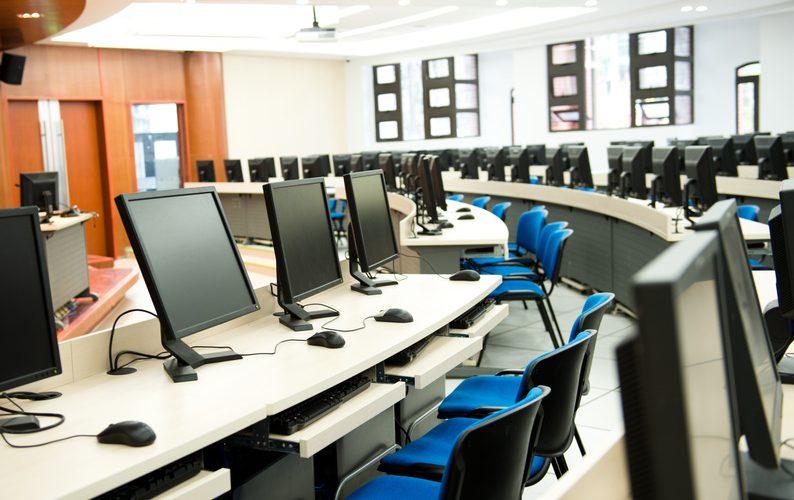 JAMB CBT Centres in Taraba State 2021
