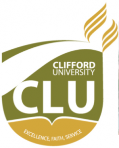 Clifford University Resumption Date