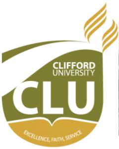 Clifford University Post UTME Form