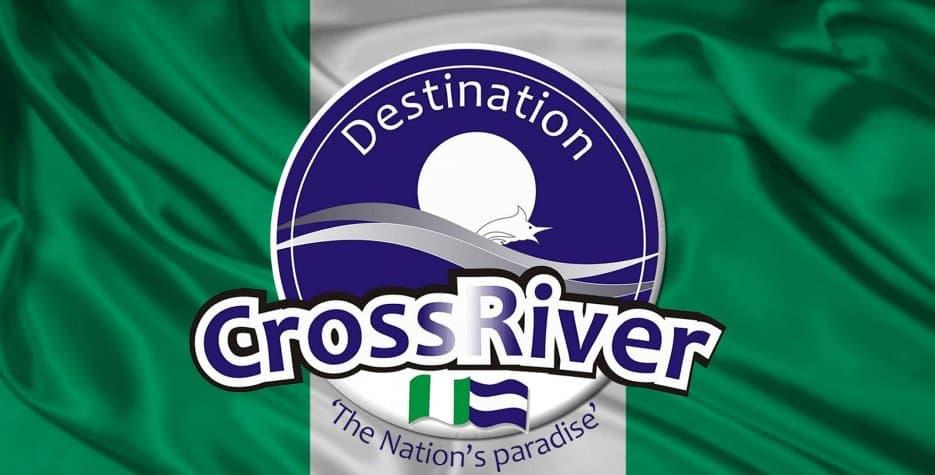 Cross River State Government Recruitment 2021