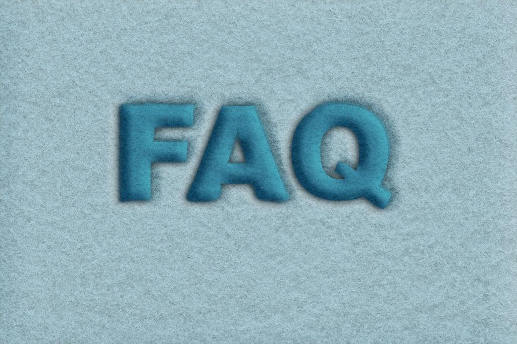 FAQs on JAMB UTME Registration Deadline