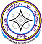 FUTMINNA POST UTME Past Questions 2021 & Answers PDF Download