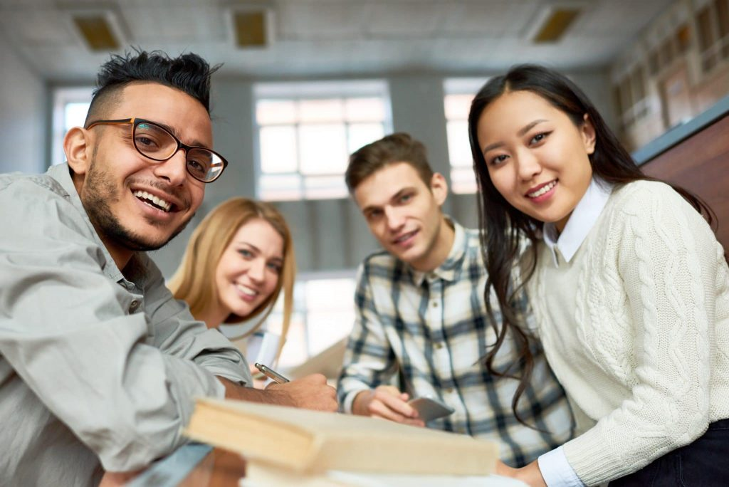 Best Jobs and Career Advice for History Majors