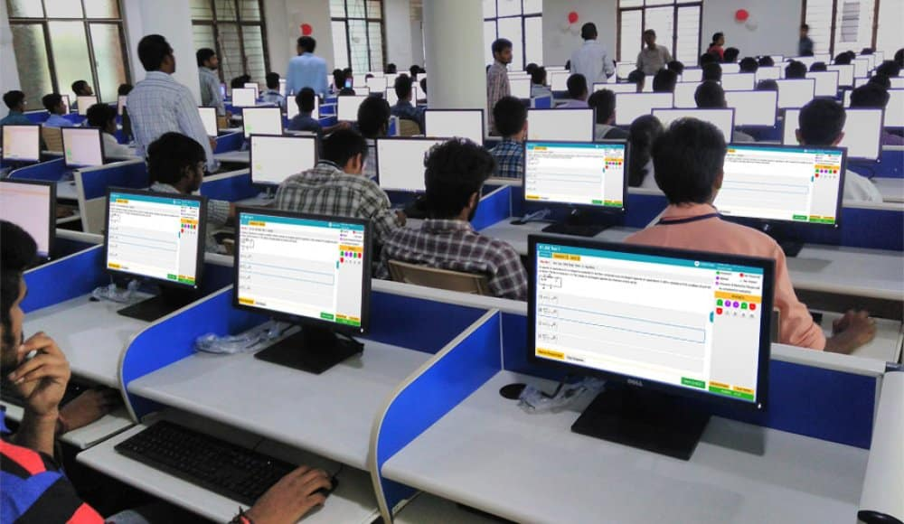 JAMB Approved CBT Centres in Adamawa State