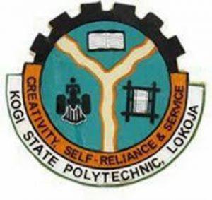 Kogi State Poly Academic Calendar