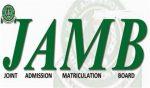 JAMB efacility Portal www.portal.jamb.gov.ng/efacility Controleer de nieuwste update