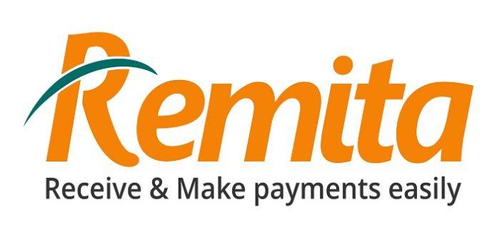 Remita Portal www.remita.net Check Latest Information and Update 2020