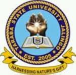 Taraba State University