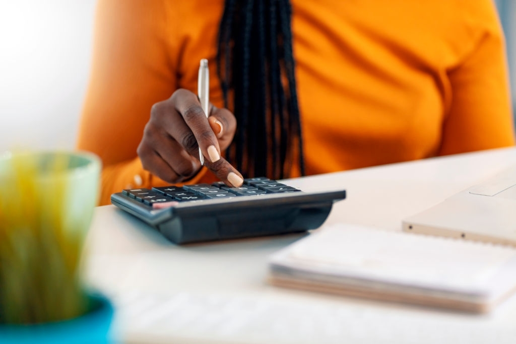 Answers to JAMB Mathematics Questions Today
