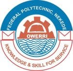 NEKEDEPOLY Post UTME Past Questions 2021 & Answers PDF Download