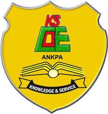 KSCOE Ankpa Post COVID-19 Resumption Date