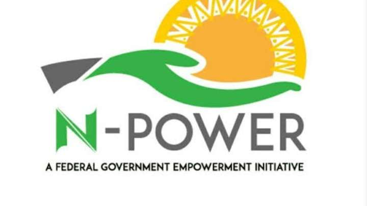 Npower Portal www.npvn.npower.gov.ng 2020 Check Application Update