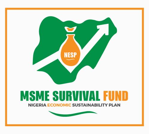 Survival Fund Registration Form Portal