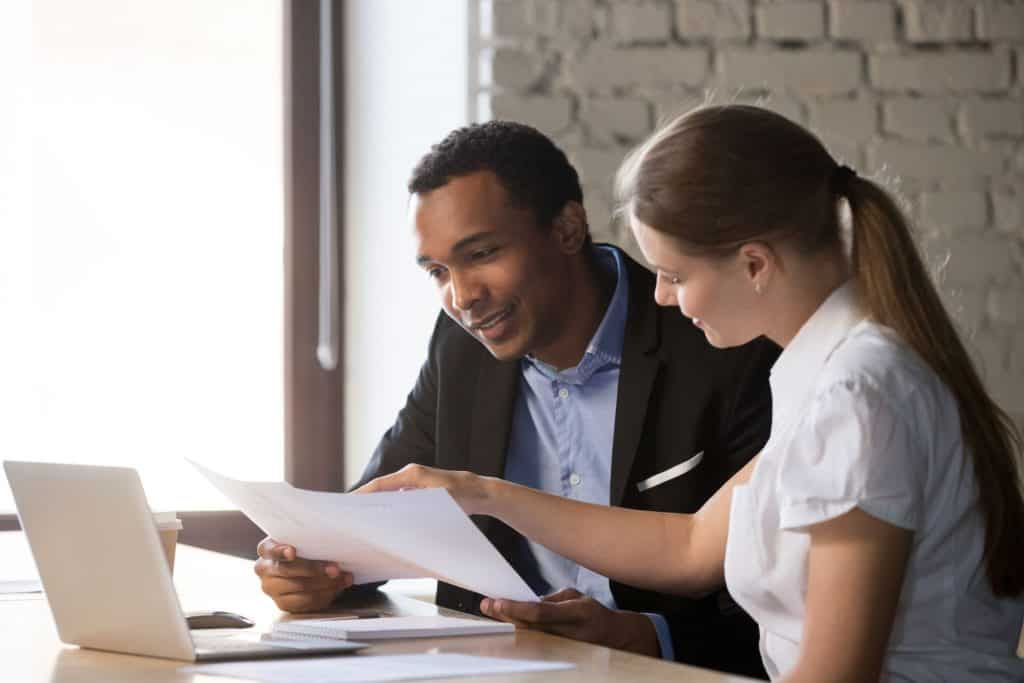 Things 1099 Employees Need to Know About Taxes