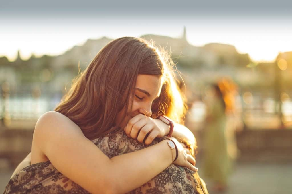 100 Heartfelt Apology Messages for Friends 2021 Latest Updates