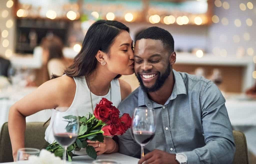 100 Valentine Messages, Romantic Wishes and Quotes For Husband