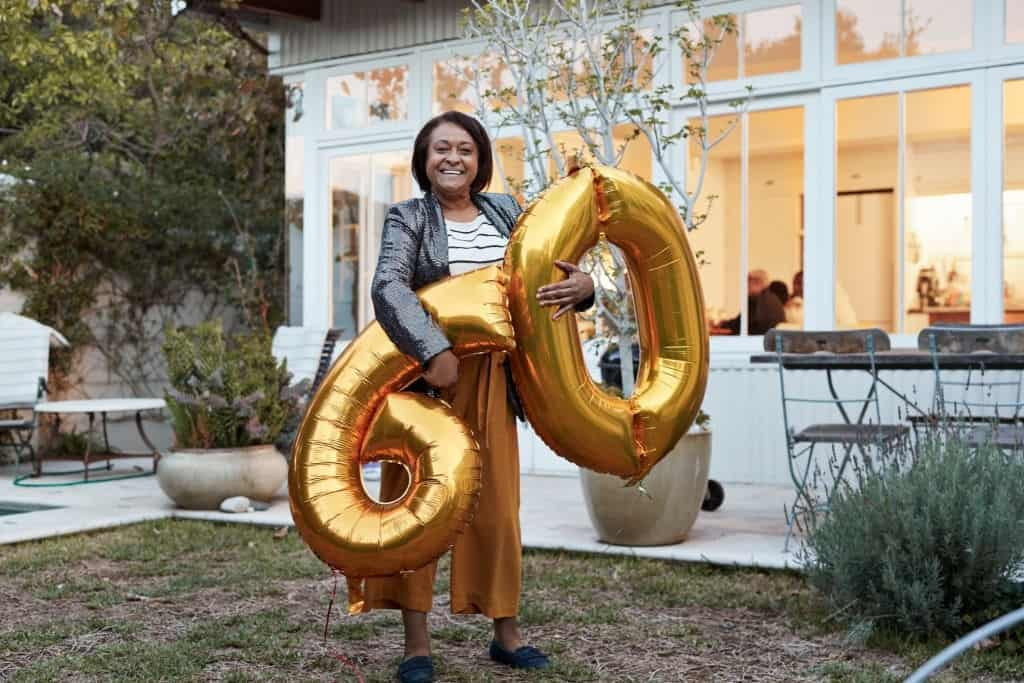 100 Birthday Messages, Wishes and Quotes for Anybody