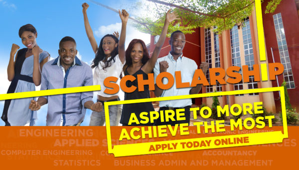 Grundtvig Polytechnic Scholarship Application
