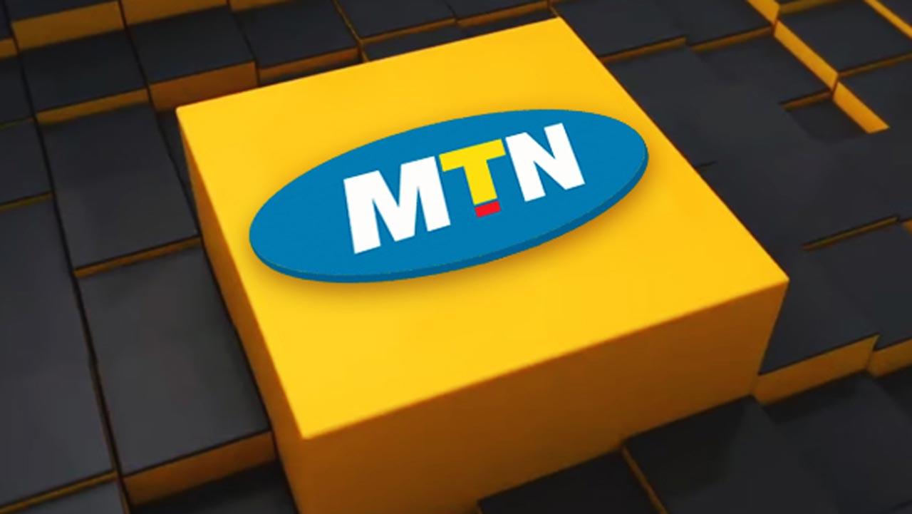 MTN Nigeria Recruitment 2021/2022 Current Application Form Portal