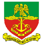 Nigeria Defence Academy Portal www.nda.edu.ng/#home/index Latest Update
